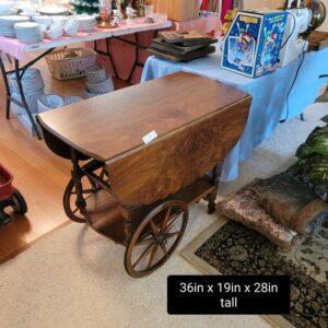 (Ends 6-26) Online Estate Auction. Furniture/Outdoor Decor. (2200 Dawson Lane, Clovis) Ends Sat 4p-5p. Sun. Pick Up @ Gated Community | Clovis | California | United States