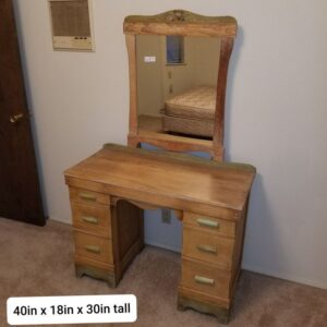 (9-30) Online Estate Auction in Fresno. Conant Ball Furniture, Antiques, Pottery. Ends Thurs @ 7p. Friday 6p Pick up @ 7580 N. Charles | Fresno | Fresno | California | United States